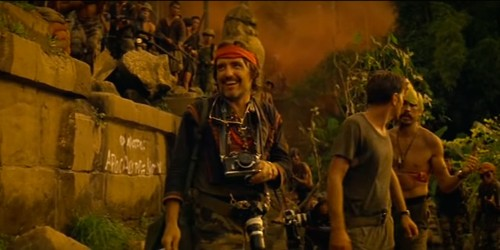 10 things you probably never knew about 'Apocalypse Now'