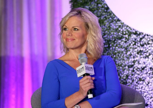 Fox News is locked in a brutal war of words with Gretchen Carlson, and it shows no signs of ending soon