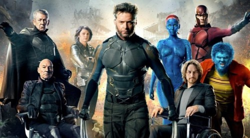 14 major movie franchises that Disney owns after buying Fox, from 'Avatar' to 'X-Men'