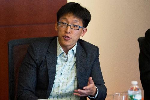 Robo-adviser SigFig cuts 10% of workforce - Business Insider