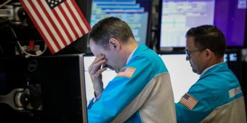 Next recession: Investors using wrong economic signal, Raoul Pal says