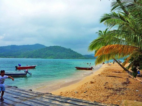 Packing Up Your Family And Moving To Panama Is Easier Than You Think