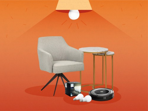 The best home and furniture deals of Prime Day 2019