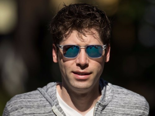 32-year-old investor with ties to Elon Musk wants to upend America with a crazy utopian plan for the future