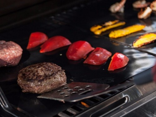 12 grilling accessories you can buy for under $25