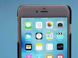 3 hidden iPhone features only power users know about - Business Insider