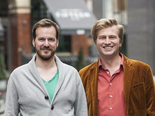 TransferWise poaches new finance director from Google