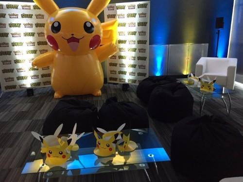 Deutsche Bank: 'Pokémon Go' is just the start for Nintendo mobile games