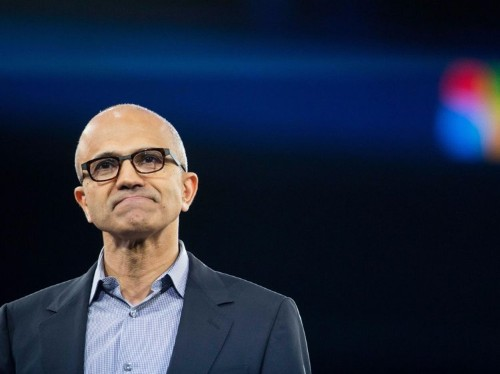 Microsoft is about to make some of its contractors take a 6-month break — and they aren't happy