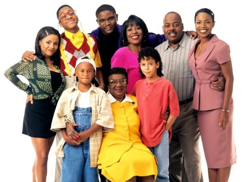8 beloved TV shows that still couldn't be saved after switching networks