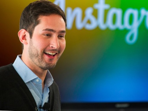 One ad buyer says spend on Instagram has increased 'something like 11,000%' between Q3 and Q4