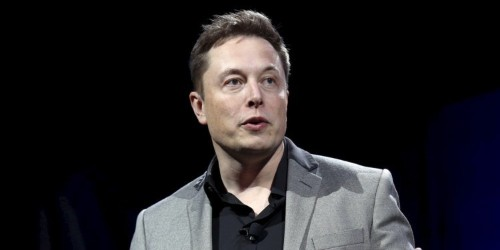 List: Executives who have left Tesla in recent months