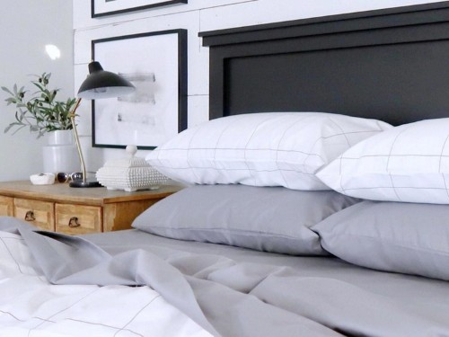 Save 20% on Brooklinen sheets that are soon to be retired — and more of today's best deals from around the web