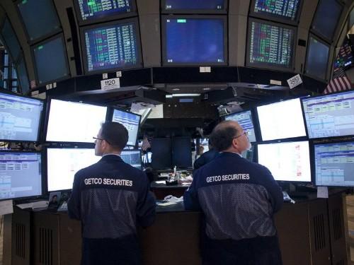 COPYCAT INVESTING: Social Media Is Revolutionizing The Way Traders Make Money