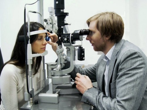Scientists are planning to test a groundbreaking therapy to restore the sight of blind people