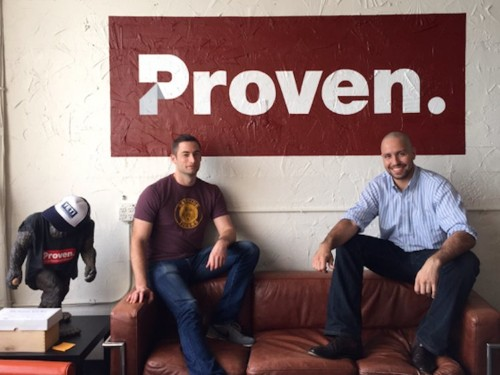 A tech entrepreneur shares the 8 ways his company pivoted before becoming profitable