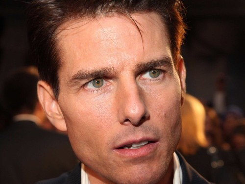 How Scientology almost ruined Tom Cruise's career and the 'Mission: Impossible' franchise saved it