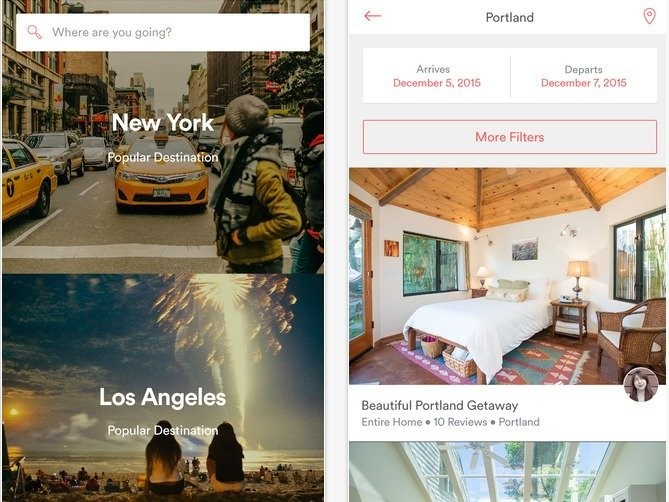 10 travel apps that will make you feel like a local