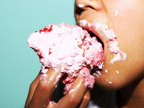 Scientists have discovered a new link between sugar and tumor growth