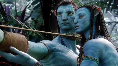 Disney's movie release shake-up shows how it will dominate Hollywood for years to come, from 'Avatar' to 'Star Wars'