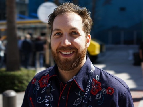 Early Uber investor Chris Sacca was upset after sexism claims against company, but 'nothing about that story shocked me at all'