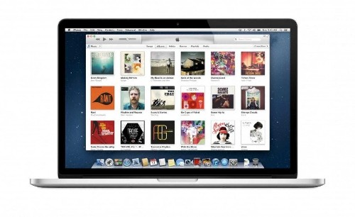 Apple killing iTunes after 18 years: complete history and timeline - Business Insider