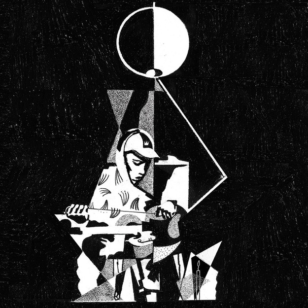 Stuff - Magazine cover