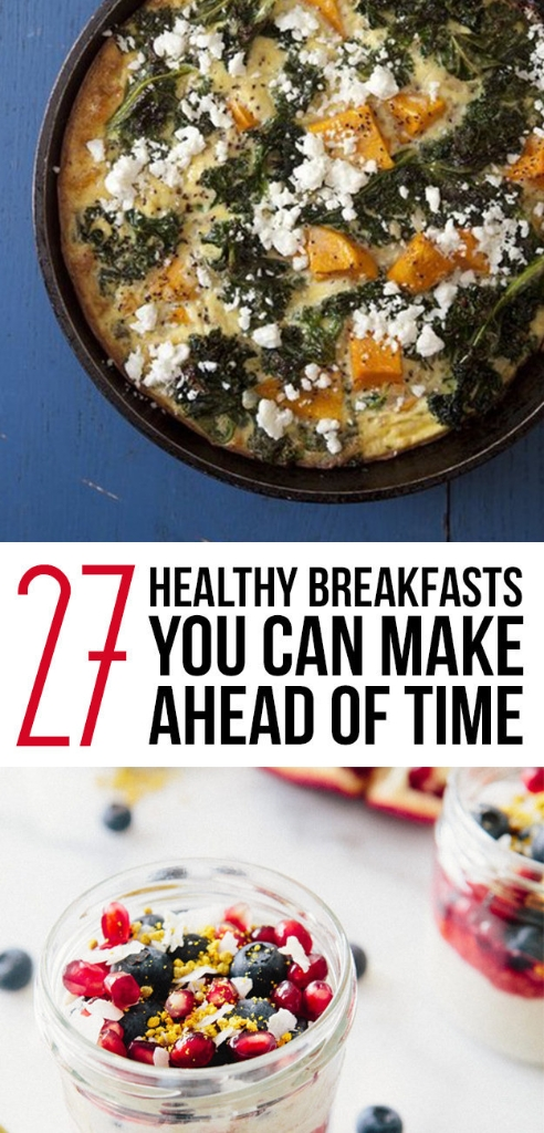 Healthy Eating  - Magazine cover