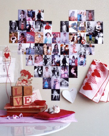 Gift Ideas - Magazine cover