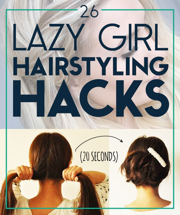 Style - Magazine cover