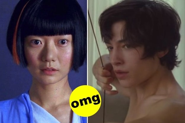 43 Underrated Movies You've Never Heard Of But Need To Watch ASAP