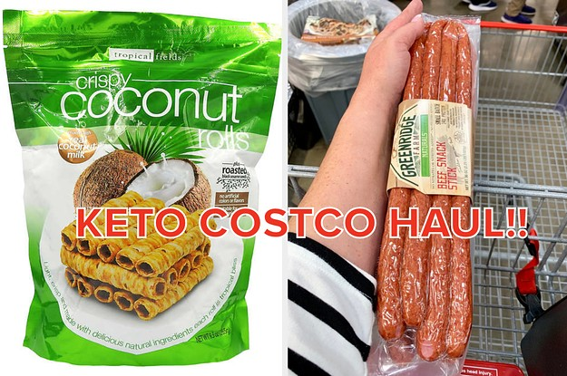 The Keto Diet - cover