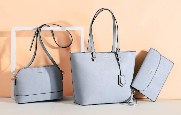 XL edits Bags - Cover
