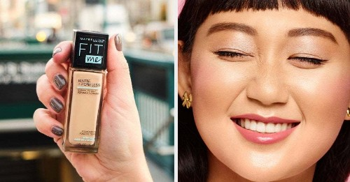 24 Makeup Products You'll Probably Wish You'd Bought Years Ago