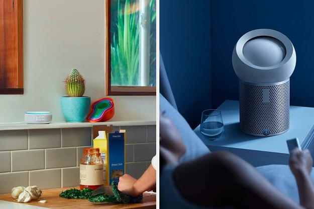 24 New Products You Might Have Missed In 2019 (That You Should Check Out In 2020)