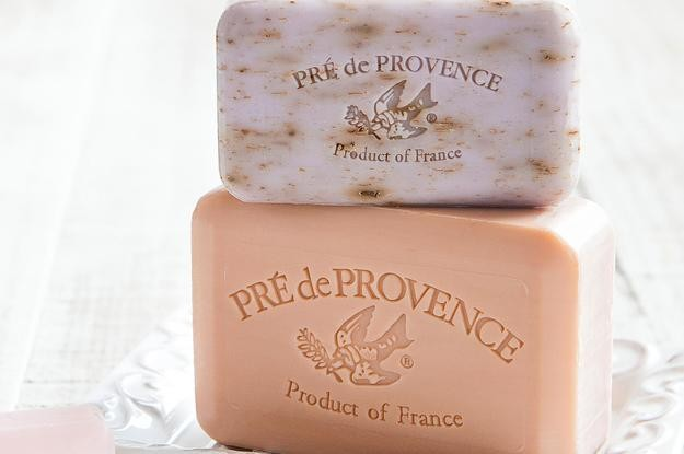 18 Of The Best French Pharmacy Products You Can Get On Amazon