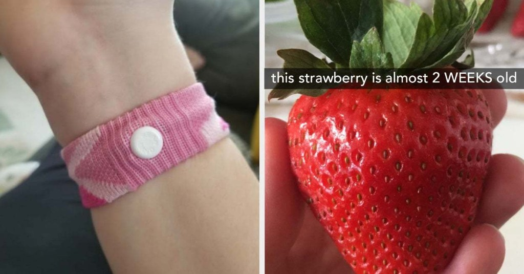 25 Things That Basically Pay For Themselves The Very First Time You Use Them