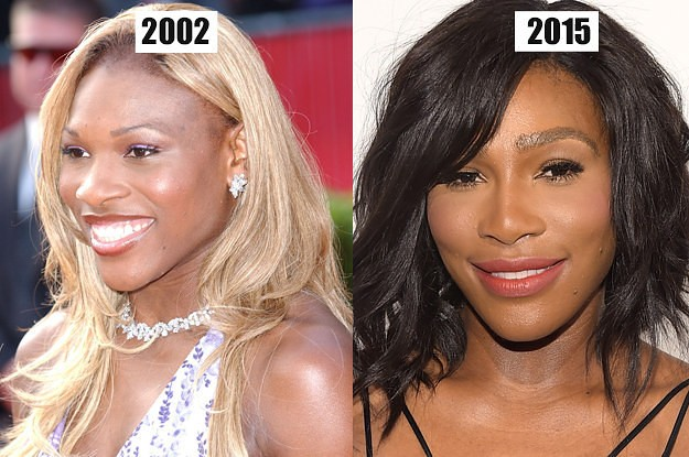 17 Dramatic Transformations That Prove The Power Of The Weave