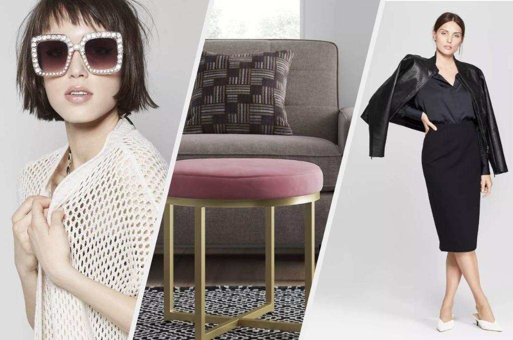19 Stylish Things From Target That Reviewers Truly Love