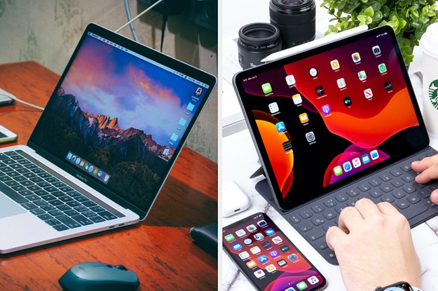 7 Seriously Sweet Power Ups For Your iPad