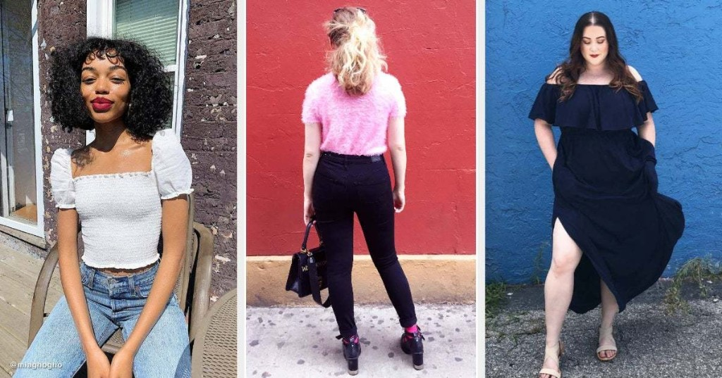 37 Pieces Of Clothing You'll Probably Wish You'd Bought Sooner