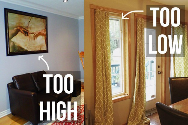 6 Easy Ways To Make Your Home Look So Much Better