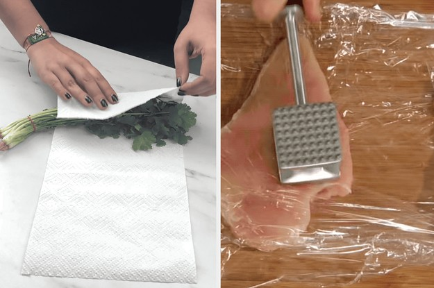 Recipes to Try - cover