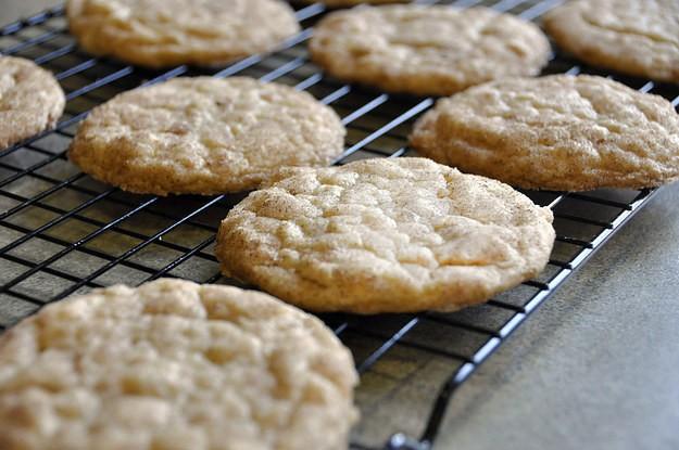 37 Dessert Recipes Even Grandma Would Approve Of