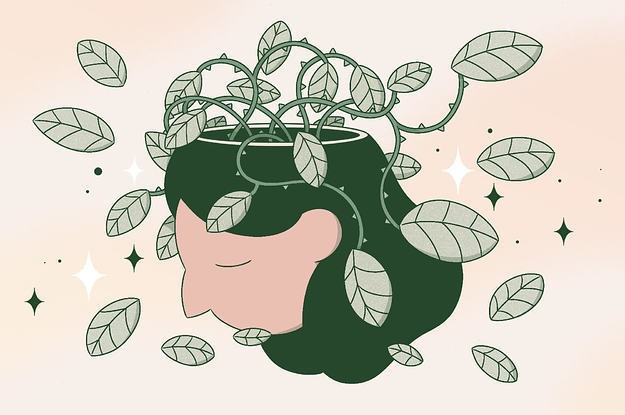 How To Stop Overthinking Everything, According To Therapists
