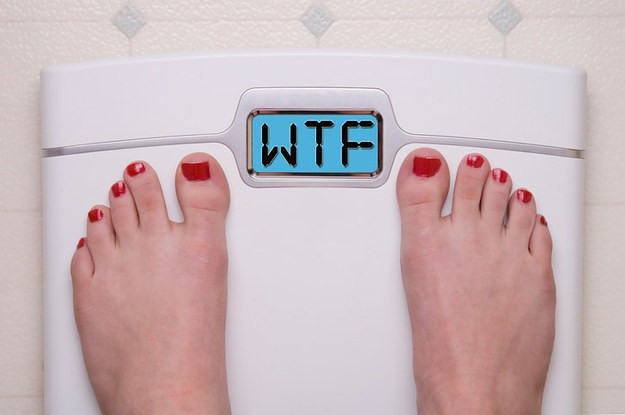 34 Easy Ways To Lose Weight Fast