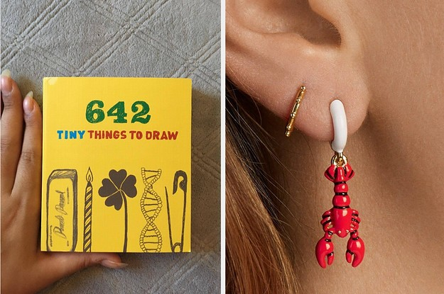 38 Random Products Our Readers Loved In 2019