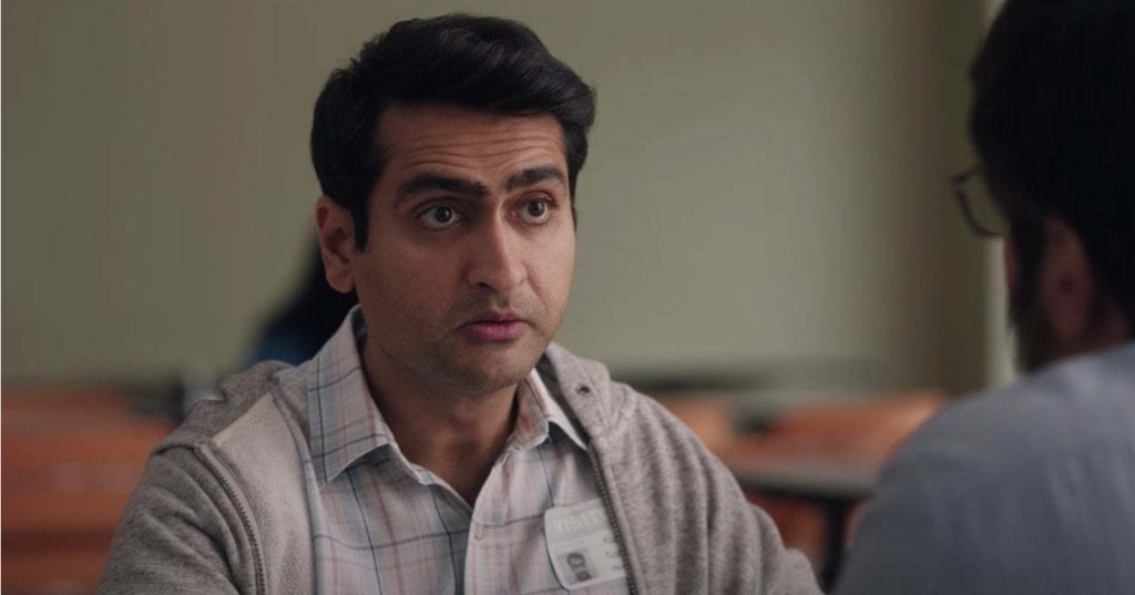 Kumail Nanjiani Summed Up How A Lot Of Us Are Feeling 8 Months Into Lockdown