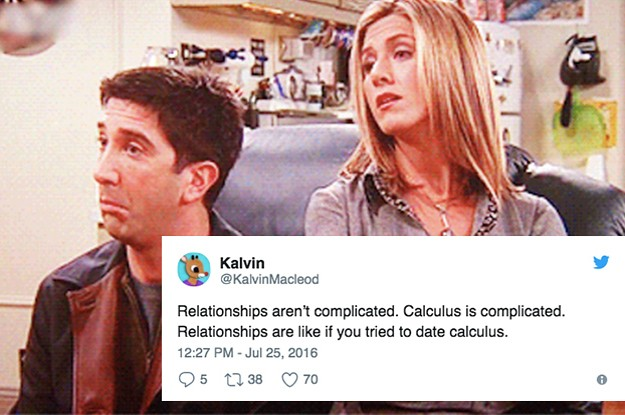 23 Relationship Habits That Need To Be Stopped Immediately