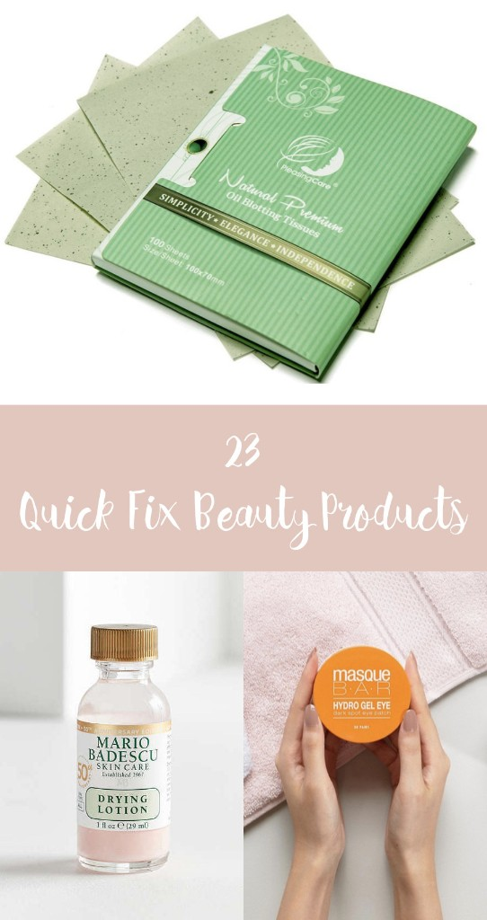 Ultimate Skincare Guide - Cover